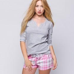 Samanta pyjama