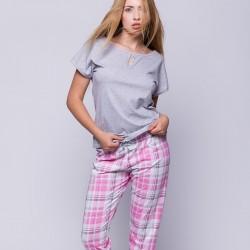 Vanessa pyjamas