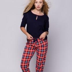 Roxana pyjama