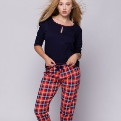Roxana pyjamas Sensis wholesaler DBH Creations