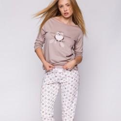 Sowki pyjama
