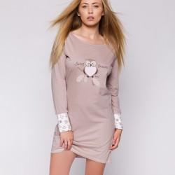 Sowki chemise Sensis wholesaler DBH Creations