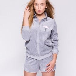 Simone pyjamas