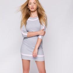 Linea chemise Sensis wholesaler DBH Creations