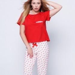 Tori pyjamas