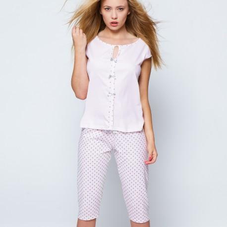 Amanda pyjama