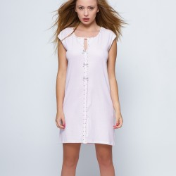 Amanda chemise