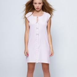 Amanda chemise Sensis wholesaler DBH Creations