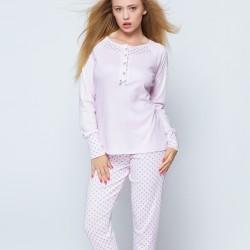 Ashley pyjamas