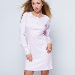 Ashley chemise