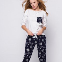 Ann pyjamas Sensis wholesaler DBH Creations