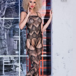 Bodystocking CR-4234 Chilirose wholesaler DBH Creations