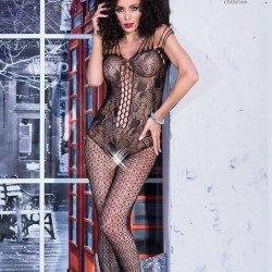 Bodystocking CR-4233 Chilirose wholesaler DBH Creations