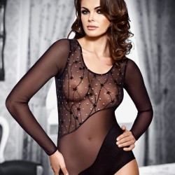 Emanuelle Body Tessoro wholesaler DBH Créations