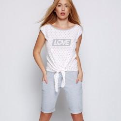 Polina pyjamas Sensis wholesaler DBH Creations