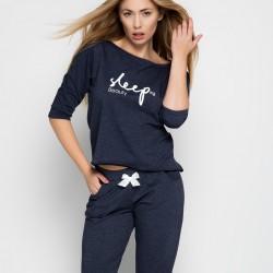 Beauty pyjamas Sensis grossiste DBH Creations