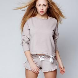 Brenda pyjamas Sensis wholesaler DBH Creations