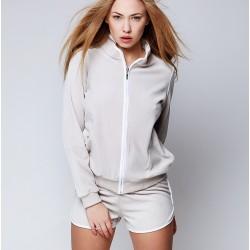 Clemence pyjamas Sensis wholesaler DBH Creations