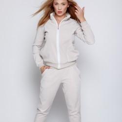 Taylor pyjamas Sensis wholesaler DBH Creations