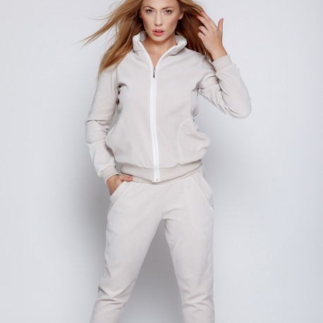 Taylor pyjama Sensis grossiste DBH Creations