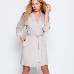 Pauline dressing gown Sensis wholesaler DBH Creations
