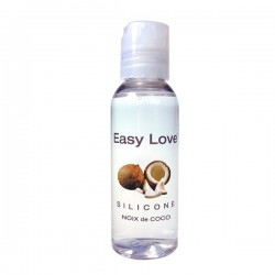 Gel easylove coco 100mL