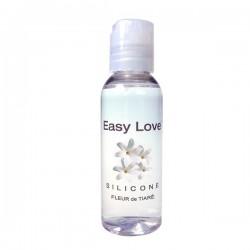 Gel easy love fleur de tiaré 100mL