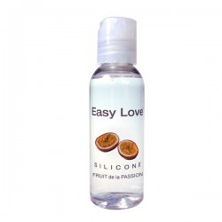 Gel easy love fruit de la passion 100mL