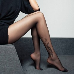 Deborah tights Veneziana wholesaler DBH Creations