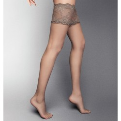 Desiderio stockings Veneziana wholesaler DBH Creations