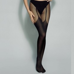Grazia tights Veneziana wholesaler DBH Creations