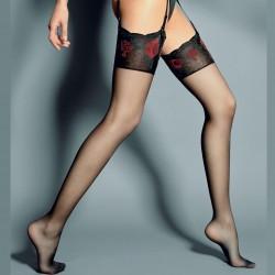 nadia stockings Veneziana wholesaler DBH Creations