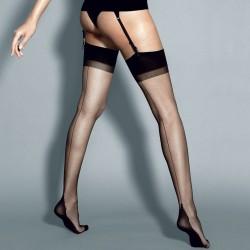Roberta stockings Veneziana wholesaler DBH Creations