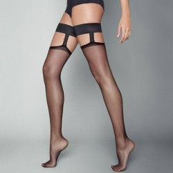 Simone stockings Veneziana wholesaler DBH Creations