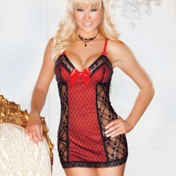 Babydoll 8025 ICollection wholesaler DBH creations