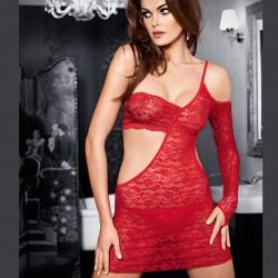 Carmine Lady Tessoro wholesaler DBH Créations