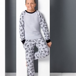 Sneakers junior pyjamas