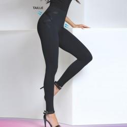 Lindsey legging