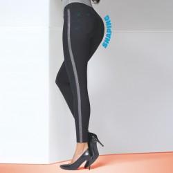 Toni legging Bas Bleu wholesaler DBH Créations