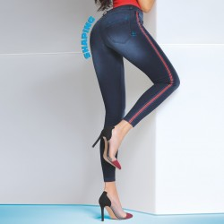 Kaia legging Bas Bleu wholesaler DBH Creations