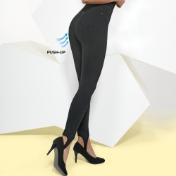Synthia legging