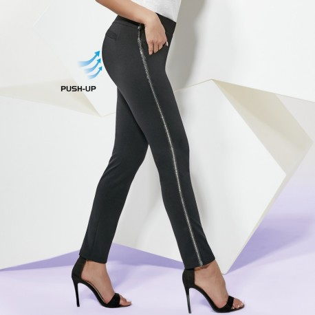 Rachel pants Bas Bleu wholesaler DBH creations