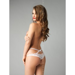 String Martina Blanc