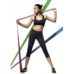 Forcefit70 legging sport