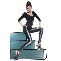Vanessa legging