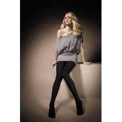 Soft Cashmere collants Veneziana grossiste DBH Creations