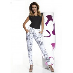 Melody pantalon Bas Bleu grossiste DBH Creations