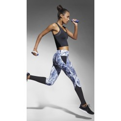 Legging Trixi sports Bas Bleu wholesaler DBH Créations