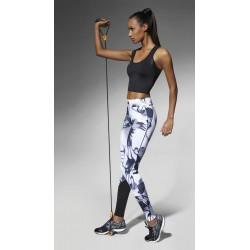 Calypso sport legging