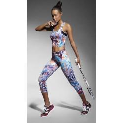 Caty70 sport legging